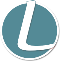 Logo OL vert